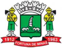 brasao-fortuna