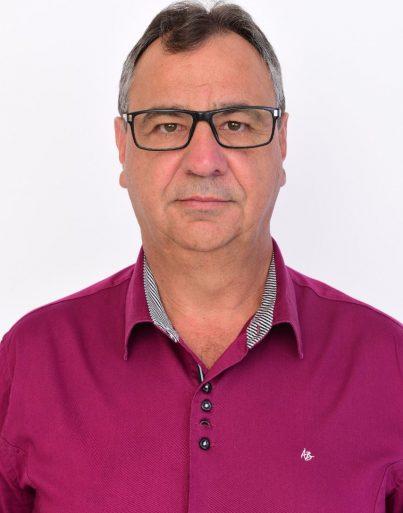 Claudio-prefeito